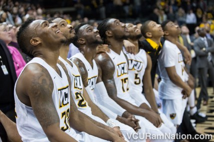 VCU-BASKETBALL-2378
